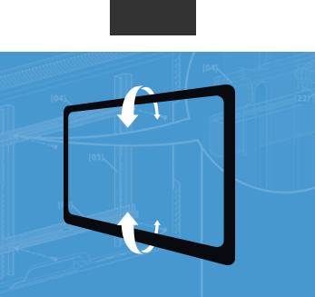 TiltingSelected.png