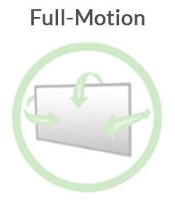 Full Motion