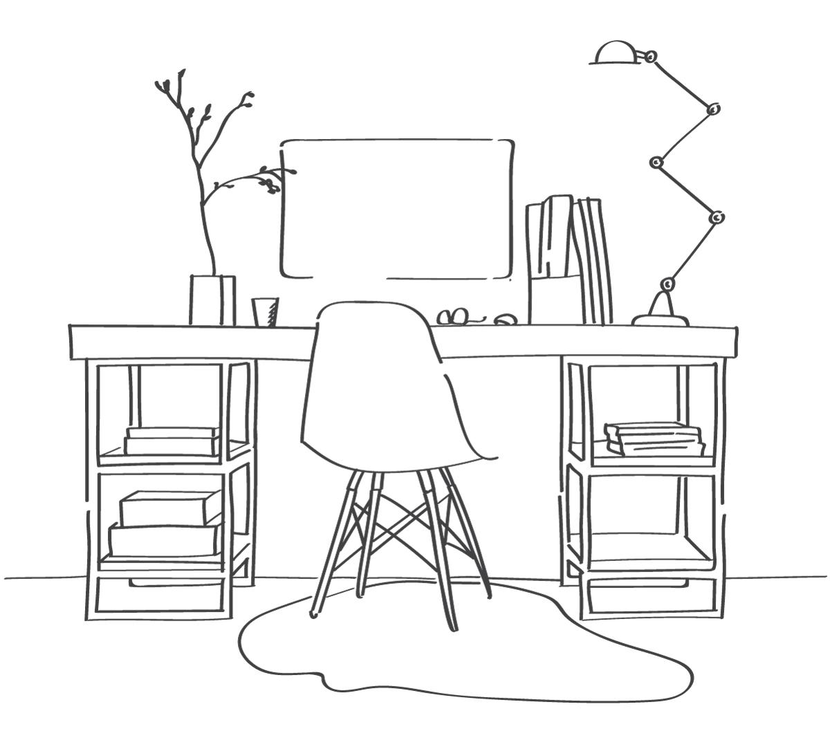Desk-sketch.png